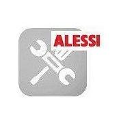 Alessi Reduktor do zaparzacza 9090 300 ml