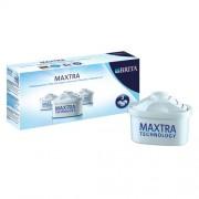 Vízszűrő, BRITA-MAXTRA szűrőbetét 3db/csomag ew02356