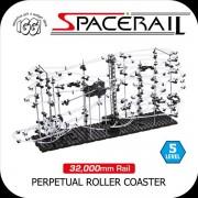 Joc Rollercoaster nivelul 5