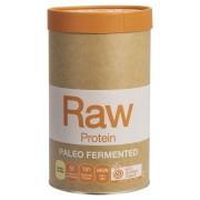 Raw Fermented Paleo Protein - Vanilla & Lucuma 1kg
