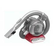 Aspirator cu acumulator Dustbuster Flexi, 10.8V