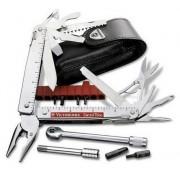 Unealta multifunctionala Victorinox Swiss Tool CS Pouch
