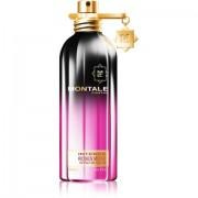 Intense Roses musk - Montale Paris 100 ml Extrait de Parfum SPRAY