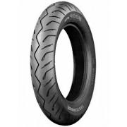 Bridgestone B03 F ( 110/90-13 TL 55P M/C )