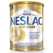 Neslac Supreme 800g