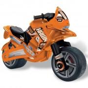 INJUSA Injusa Hawk Mini motocicleta 193-1