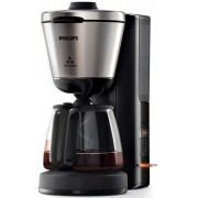Cafetiera Philips HD7696/90, 1000W