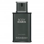 YSL Eau de Toilette Body Kouros de Yves Saint Laurent 100 ml