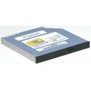 CD-ROM Slim Toshiba-Samsung 48X