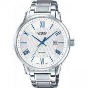 Мъжки часовник Casio BESIDE BEM-154D-7A
