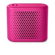 SPEAKER, Philips BT55P, Bluetooth, Pink