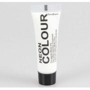szín test és rc STAR Gzer - Neon White - SGS117
