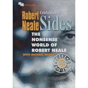 MMS Celebration of Sides by Robert Neale - DVD