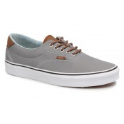 Sneakers Era 59 by Vans