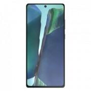 SAMSUNG GALAXY NOTE 20 Mystic Green SM-N980FZGGEUF (Zelena)