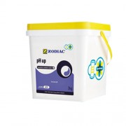 Zodiac pH Increaser 2Kg - BUCKET Pool Chemical