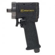 """Cheie pneumatica cu impact RODCRAFT RC2202M, 1/2"""" cu manusi mecanic"""
