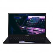 ASUS ZenBook Pro 15 UX580GE-E2014R