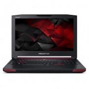 Acer Predator G9-593-71VQ gaming laptop