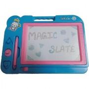 JMO27Deals Imported Magic Color Slate (MultiColour)