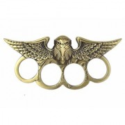 Prijam Punch Eagle Style Knuckle Punch Showpies Blade Size 11 Cm