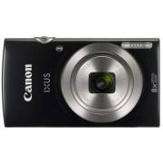 Canon APN CANON IXUS 185 Noir