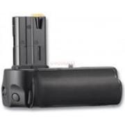 Olympus Baterie HLD-4
