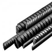 Fier beton PC 52 - 10 mm