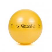 QMed Fizioball több méretben