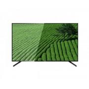 """GRUNDIG 43"""" 43 VLE 4820 LED TV"""