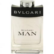 Bvlgari Man eau de toilette para hombre 100 ml