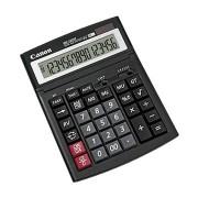 Calculator de birou 16 digiti Canon WS-1610T