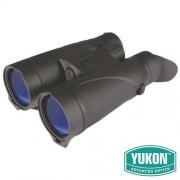 Binoclu Yukon Point 10x56