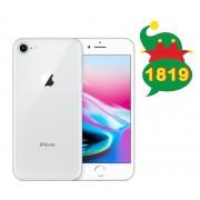 Apple iPhone 8 Plus 256GB Silver MQ8Q2GH/A