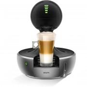 Krups Kp-350bk Krups Macchina Da Caffe'