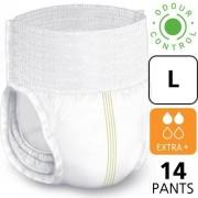 Lille Suprem Pants - Extra - L