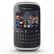 BlackBerry Curve 9320 512 Mo Noir Débloqué