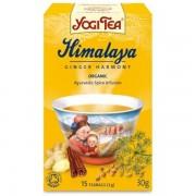 Yogi Tea Himalaya 17 påsar