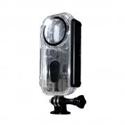 Carcasa subacvatica Insta360 Venture pentru camera Insta 360 ONE X