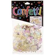 Beistle CN119 Bride to be Confetti