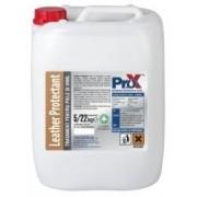 Solutie Protectie Piele ProX Leather Protectant/Tratament - 5kg