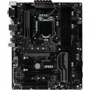 Placa de Baza MSI B250 PC-Mate