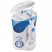 Waterpik ULTRA WP100E