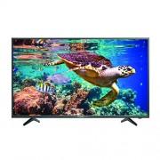"""Hisense 32H5D Smart TV 32"""", 1080p, LED (2017)"""
