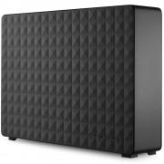 Seagate disco duro de escritorio seagate expansión 3 tb - negro