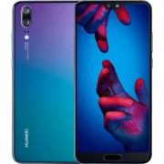Huawei P20 4G 128GB Dual-SIM pink-gold EU