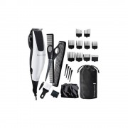 Remington HC1091AU High Precision Haircut Kit