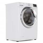 Hoover DXOC 49AC3 Washing Machine - White