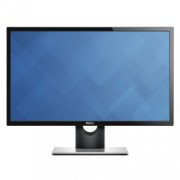"DELL LED 23.8"" SE2416H IPS FullHD"