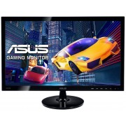 Asus Monitor VS248HR